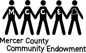 Mercer County Community Endowment